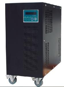 5kw-Home-Inverter-5kw-Home-UPS-5kw-DC-to-AC-Inverter
